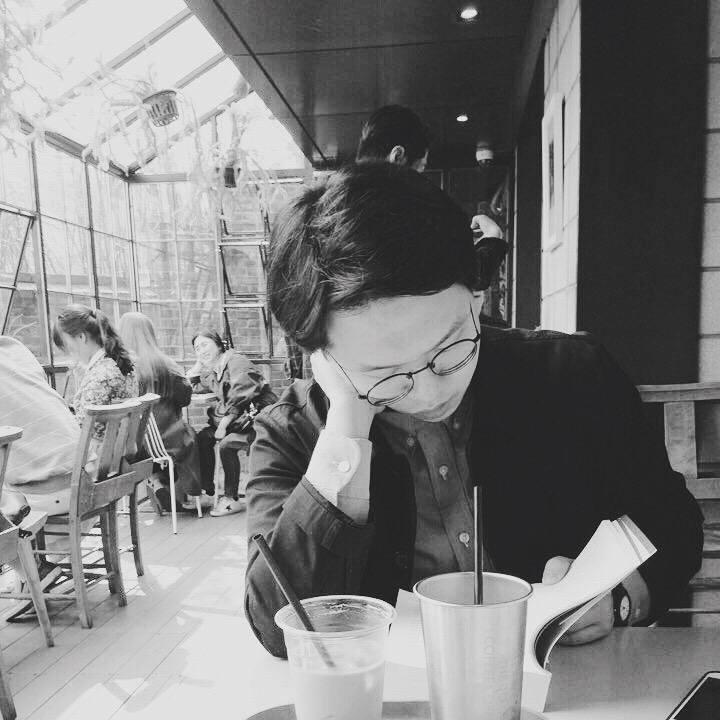김사룡_001.JPG