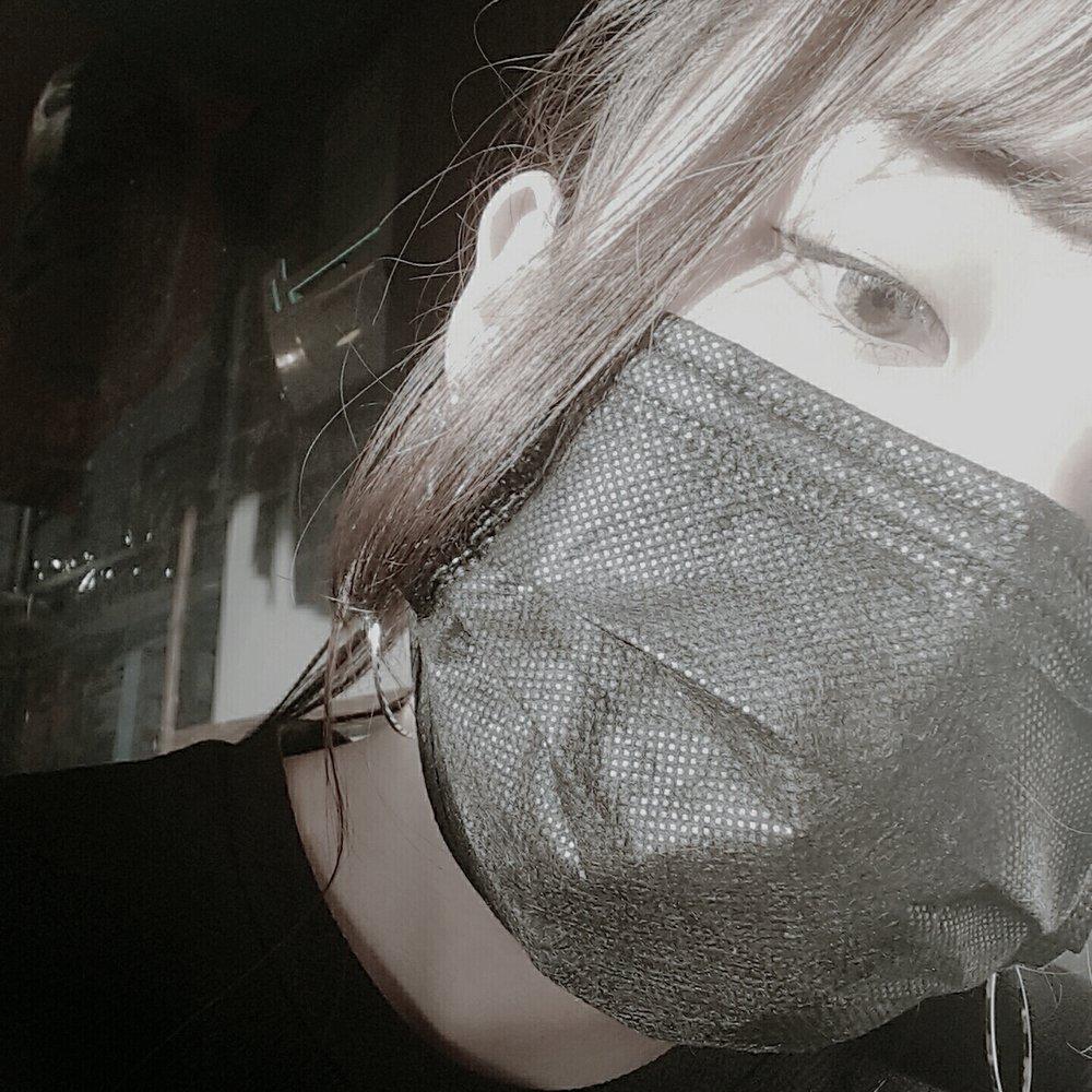 김리하_001.jpg