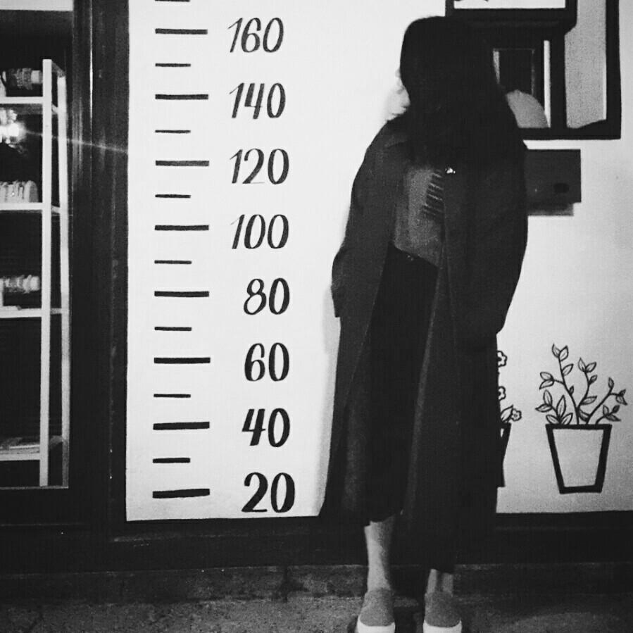 037_권혜미.jpg