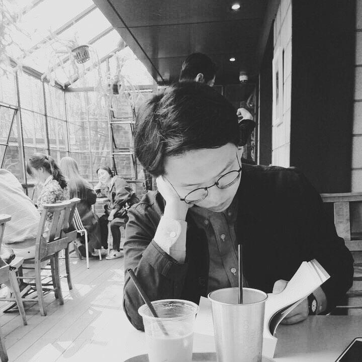055_김사룡.JPG