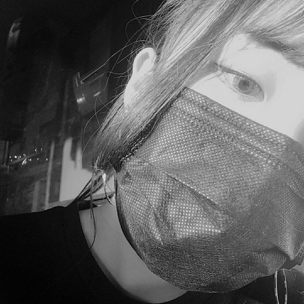 090_김리하.jpg