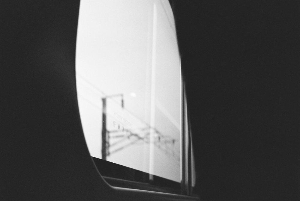 박한별, 기차는 (사진)2.JPG