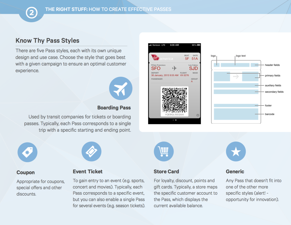 ebook_waterfall_passbook3.png