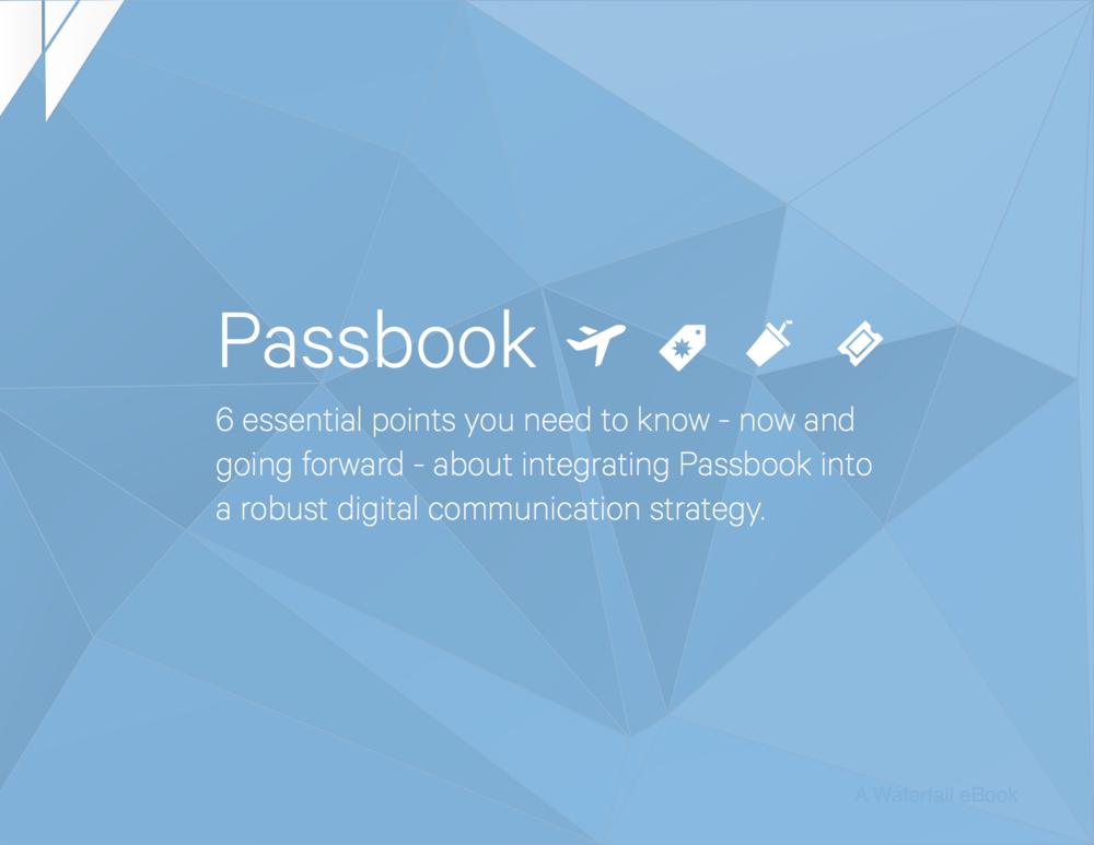 ebook_waterfall_passbook.png