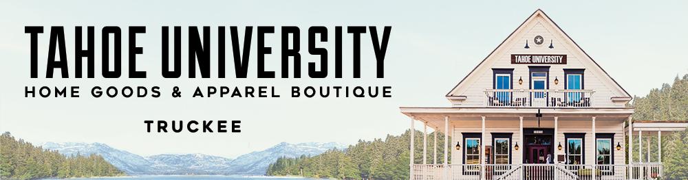 TahoeUniversity_Billboard_FinalArtwork_V2.jpg