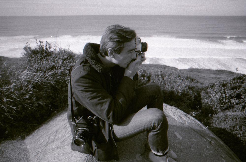 Portrait_ThomasLodin_©AliceVedrine