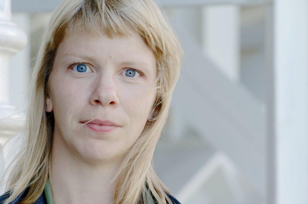 Foto:Håkon E. Pettersen