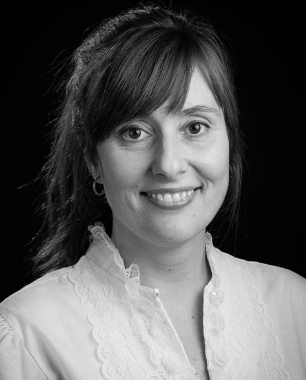 Marianne Kleven i NFR mener det ikke gavner kulturfeltet å jobbe separat med så viktige og overordnede saker som inkludering og likestilling.