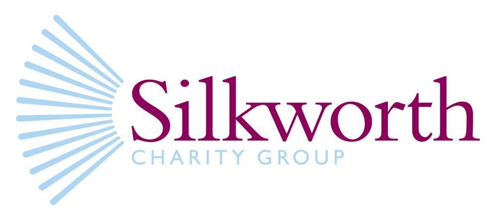 Silkworth Charity Group Logo.jpg