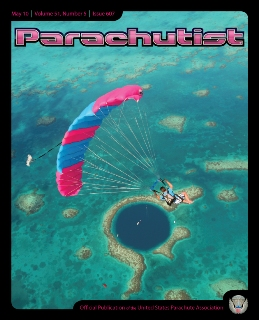 Parachutist-Magazine.jpg
