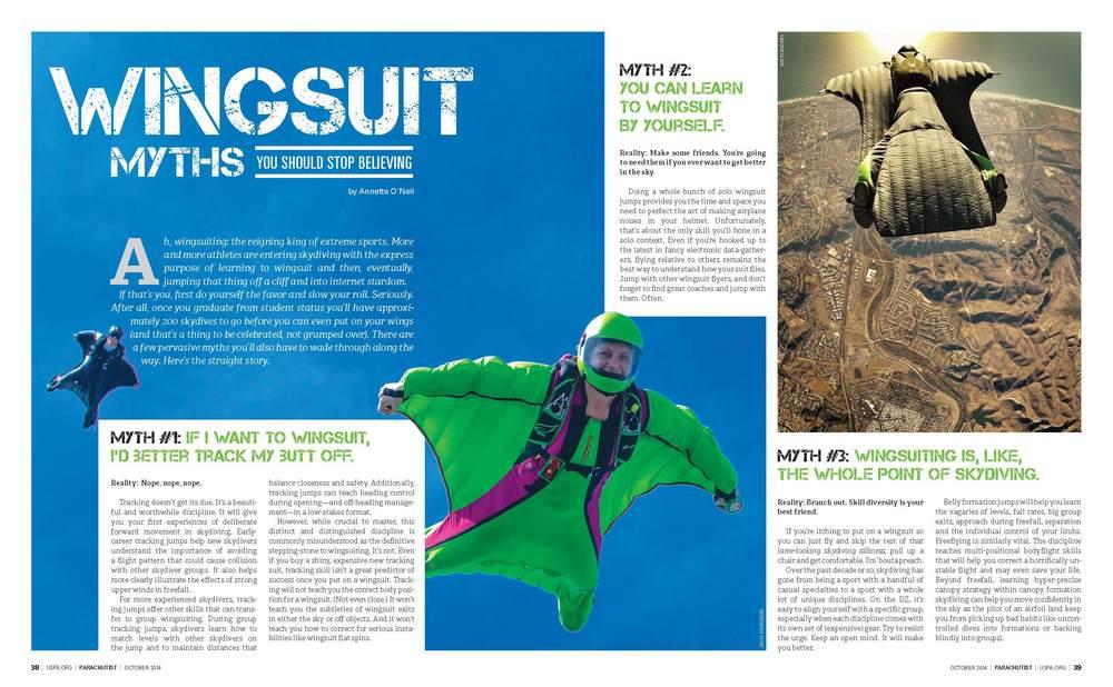 Wingsuit Myths-Parachutist 10-14_Page_1.jpg