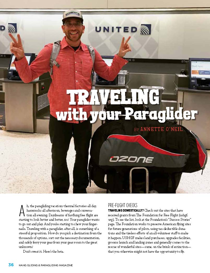 Traveling-With-Your-Paraglider_USHPA-Magazine.jpg