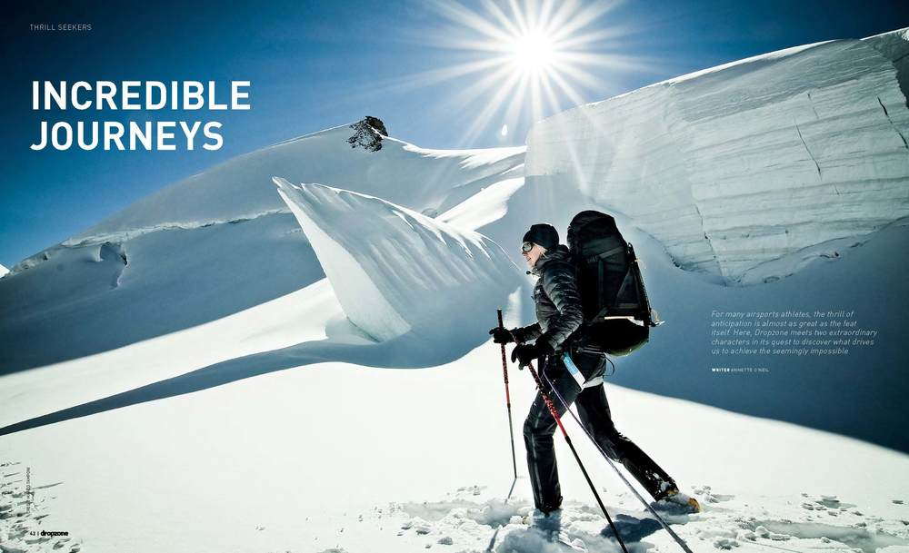 Dropzone-Magazine_In-Search-of-Adventure_Winter-2014.jpg