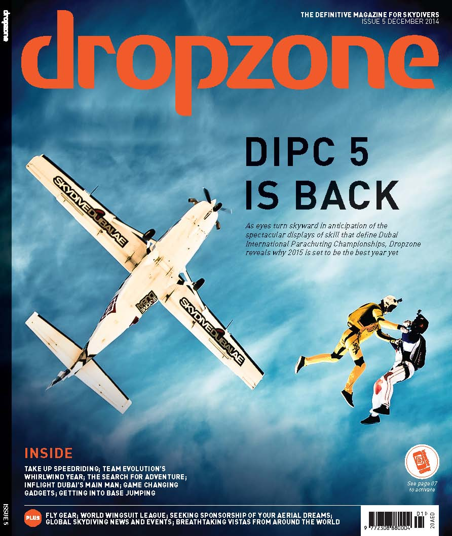 Dropzone-Cover.jpg