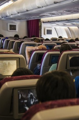 Does an Airline Have the Right to Refuse a Sick Passenger?