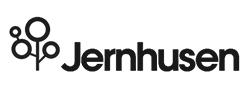 Trinken Consultancy- Jernhusen