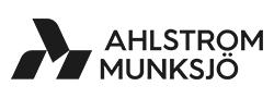 Trinken Consultancy- Ahlström Munksjö