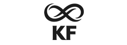 Trinken Consultancy- KF