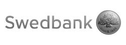 Trinken Consultancy- Swedbank