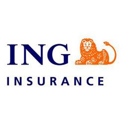 ing-insurance.jpg