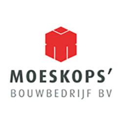 logo_moeskops.jpg
