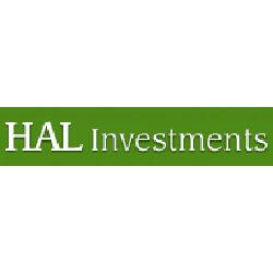 logo-halinvestments.jpg