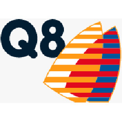 q8Big.jpg