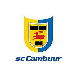 SC-Cambuur.jpg