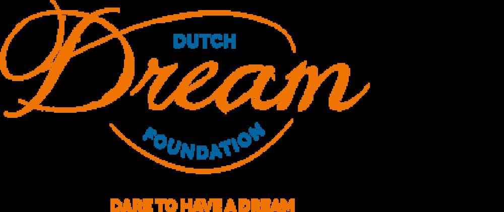 dutch dream foundation afbeelding engelse website.png