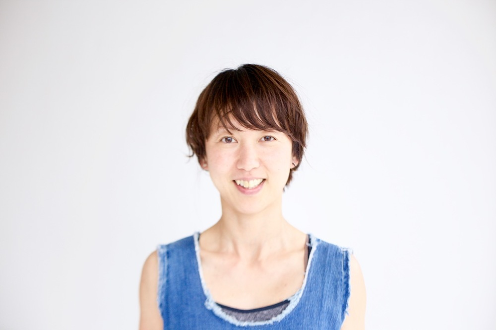 shinobu_nakano_baseworks_instructor