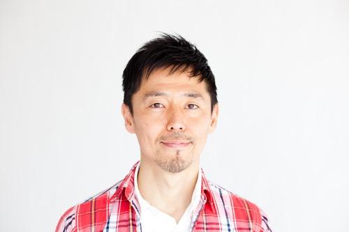 ken_nakagawa_baseworks_instructor