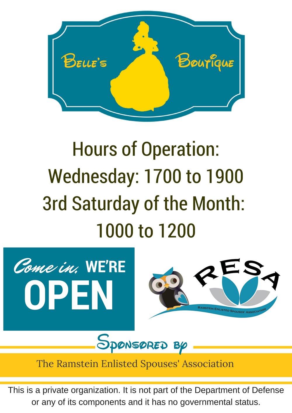 Open Hours Flyer Final.jpg
