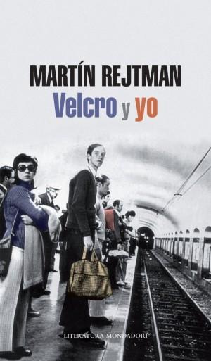 Martin Retjeman
