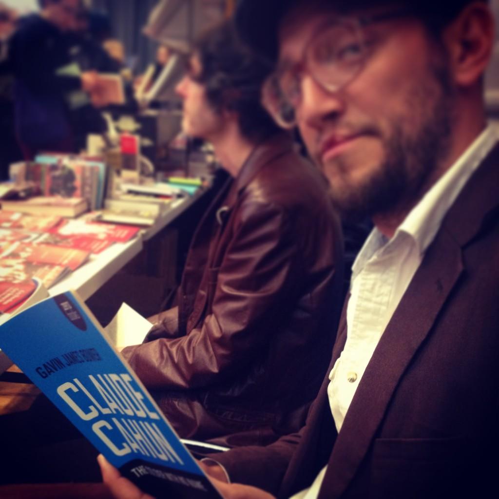 Kit reading GJB