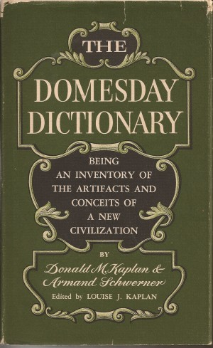 domesday_dictionary_2