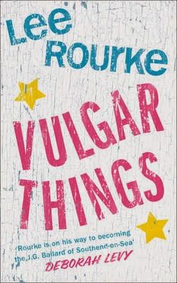 vulgarthings