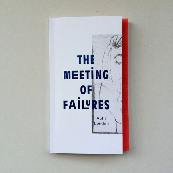meetingoffailures