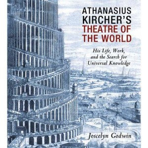 athanasius-kirchers-theatre-of-the-world-his-life-work-and-the-search-for-universal-knowledge_3796463-300x300.jpg