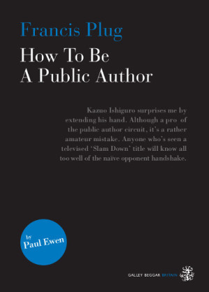 francis-plug-how-to-be-a-public-author-paperback-300x418.jpg