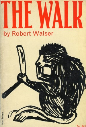 02-robert-walser-the-walk-calder-50watts