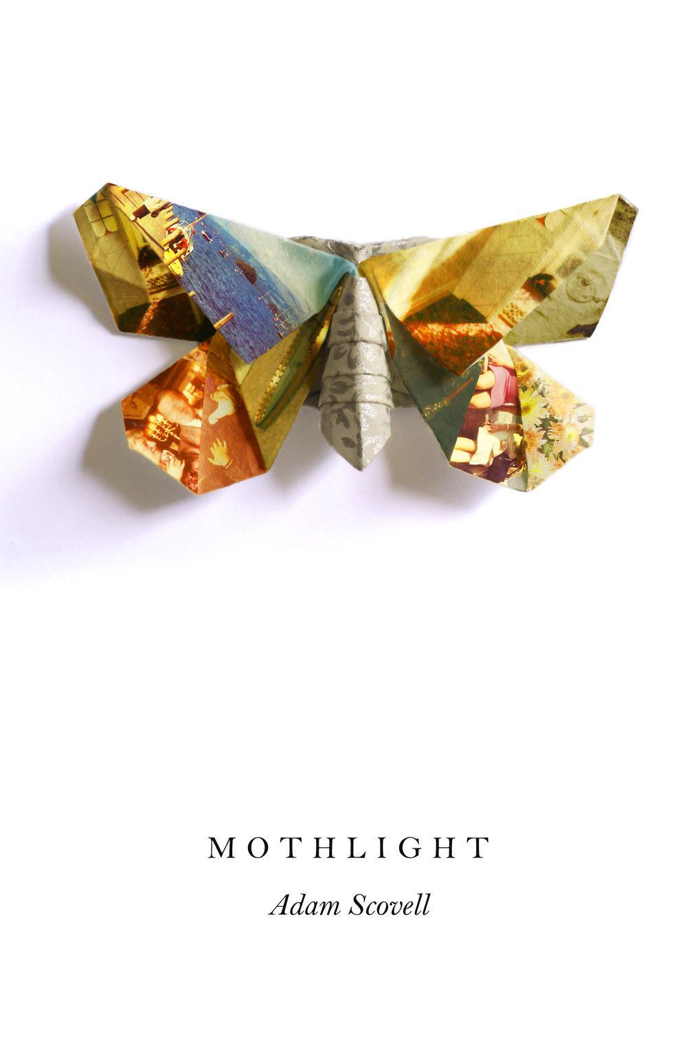 Mothlight-cover.jpg