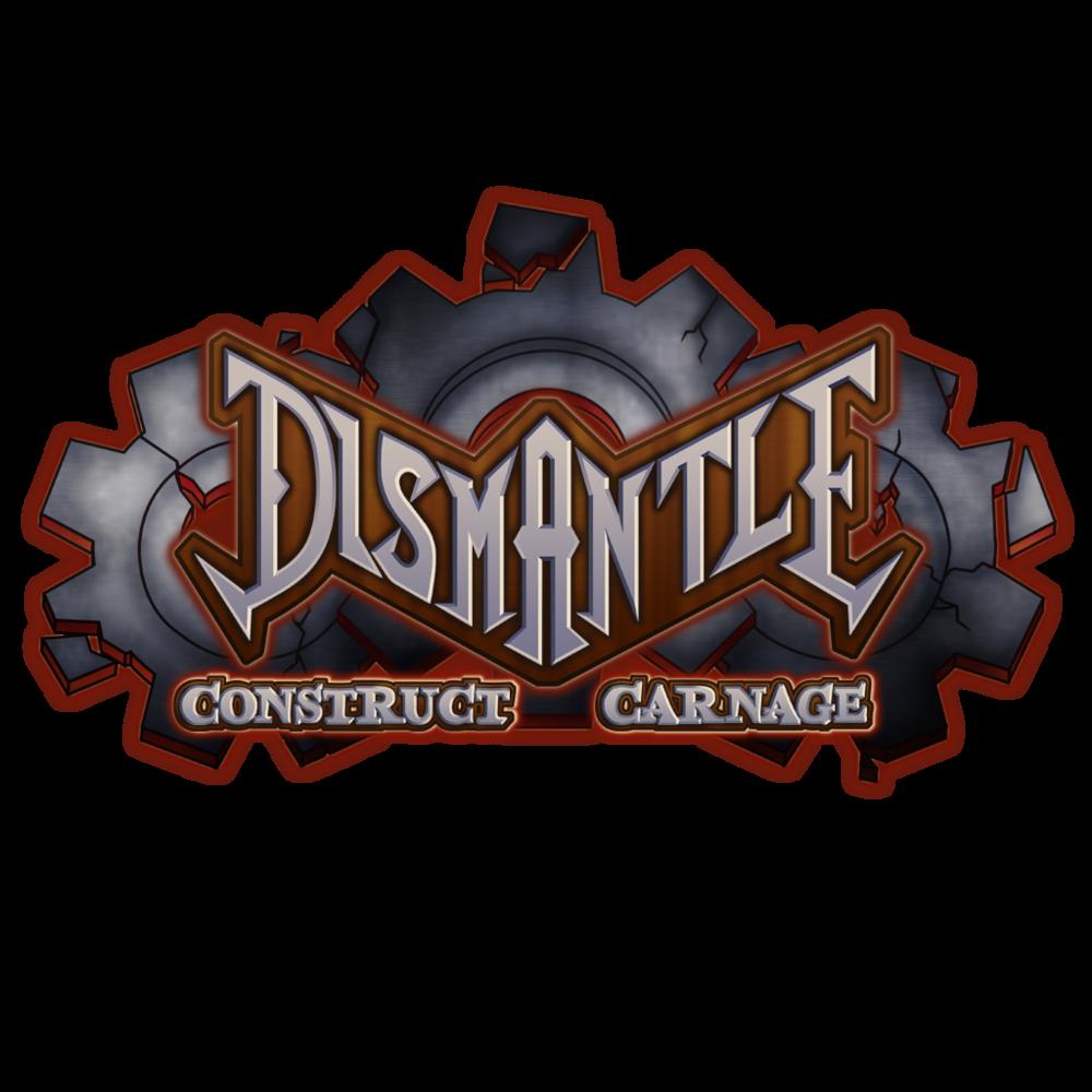 DismantleConstructCarnageLogo.png