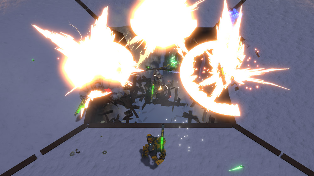 Dismantle_Construct_Carnage_-_Gameplay_Screenshot_5_Great_Helm