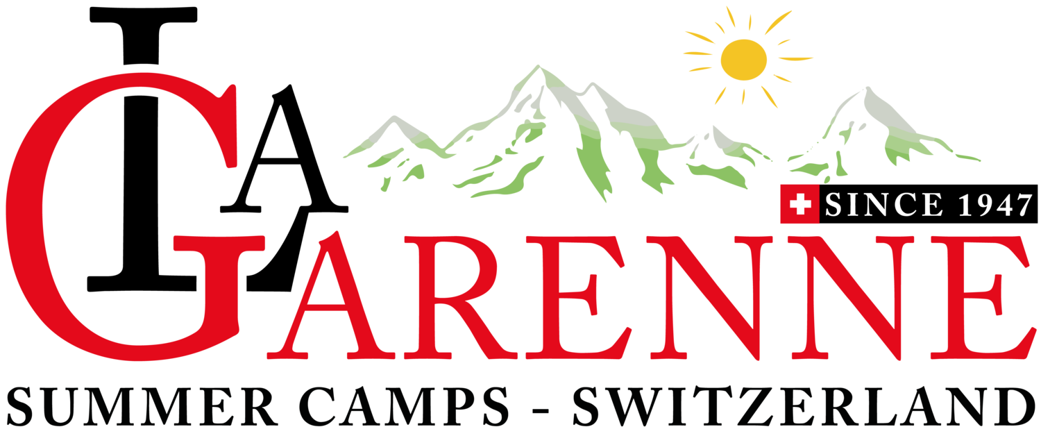 La Garenne Summer Camp