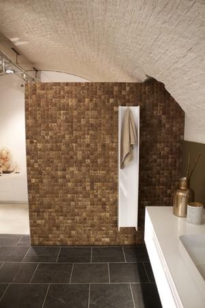 Badkamer Showroom Naarden – devolonter.info