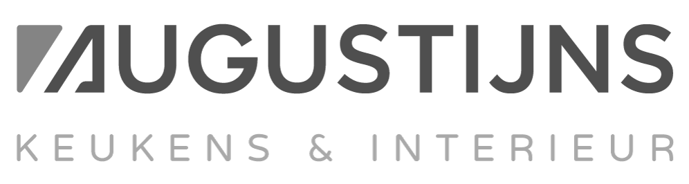 logo-augustijns-3 copy.png