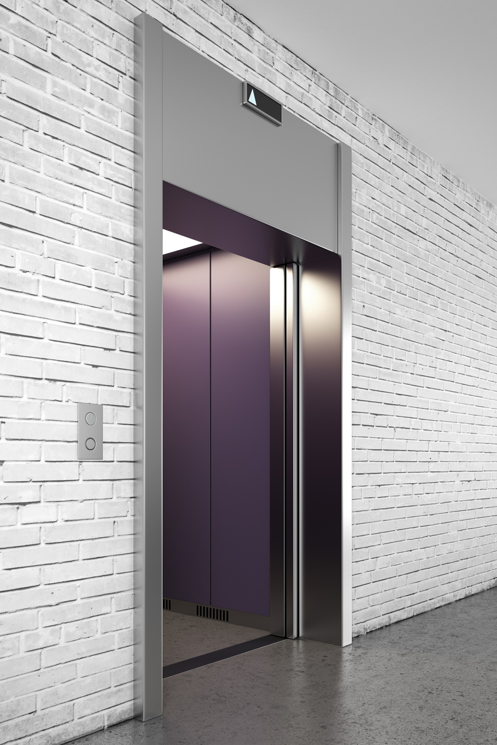 INDOOR LIFT