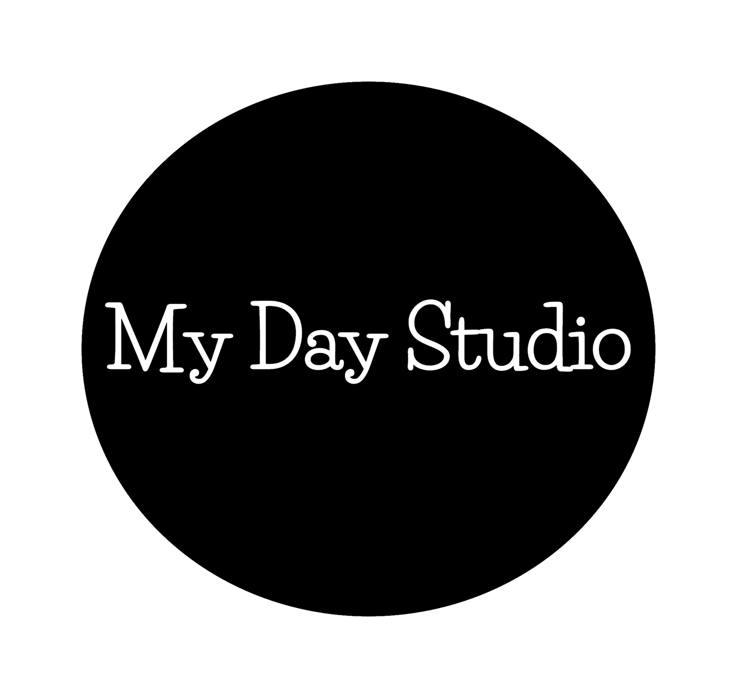 My Day Studio