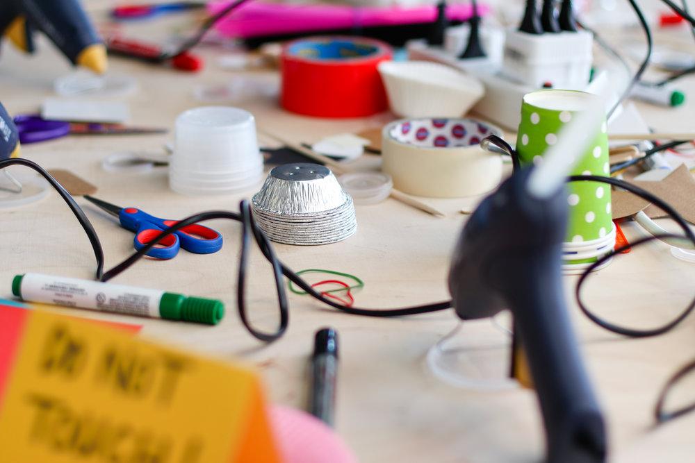 Workshop 21 Feb-3.jpg
