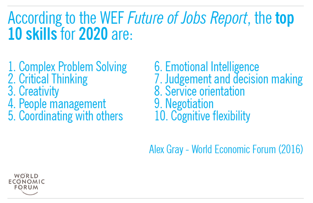 WEF2020.png